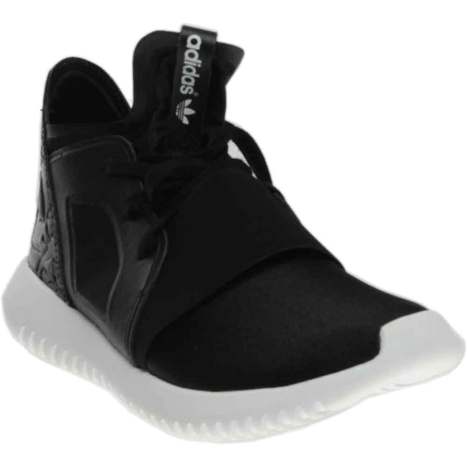 adidas tubular defiant black Outhouse.ie