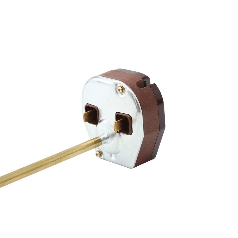 11 Immersion Heater Thermostat with