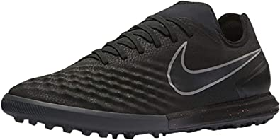 Nike Magistax Finale II TF, Chaussures de Football Homme
