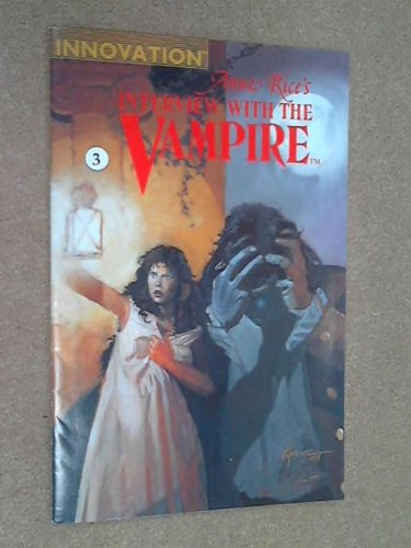 Interview With A Vampire Book Pdf