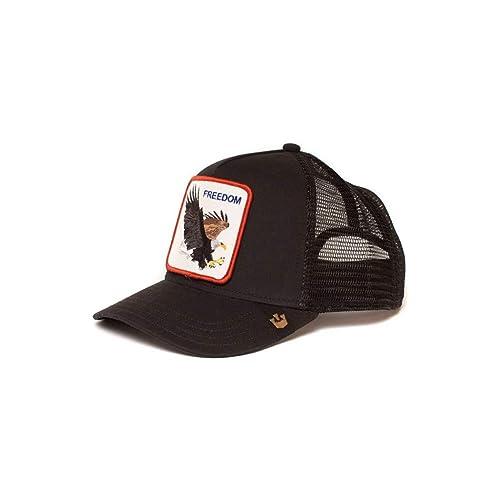 Feruch Macthy Beastie Boys Band Logo Boys Mesh Snapback Hat Cap Sky Blue dc9c1f4d734e