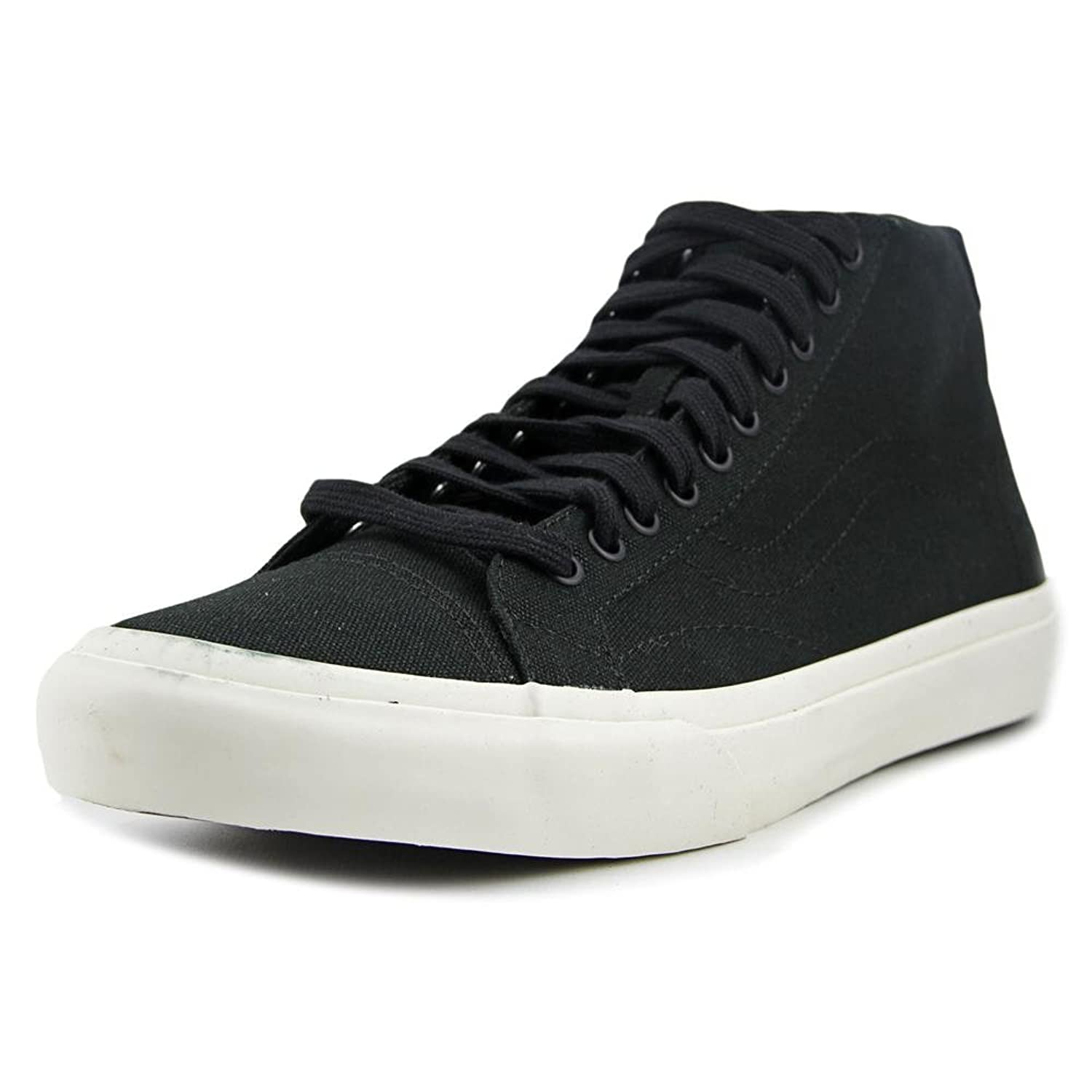 low top vans mens