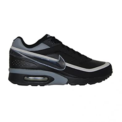 nike air max classic bw amazon