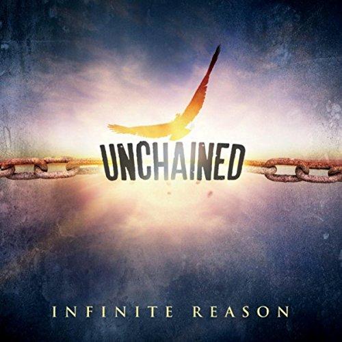 Infinite Reason - Unchained 2018