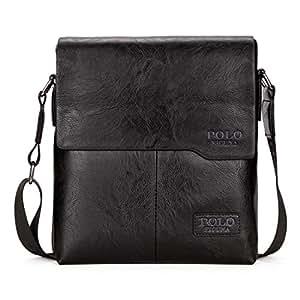 Shoulder Bag   Ekta Bags 6ac75a2334