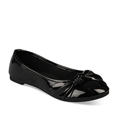 9190dd76ba2f Chaussures Femme Et Ballerines Noir Scott Merry Chaussea wqOaRXA
