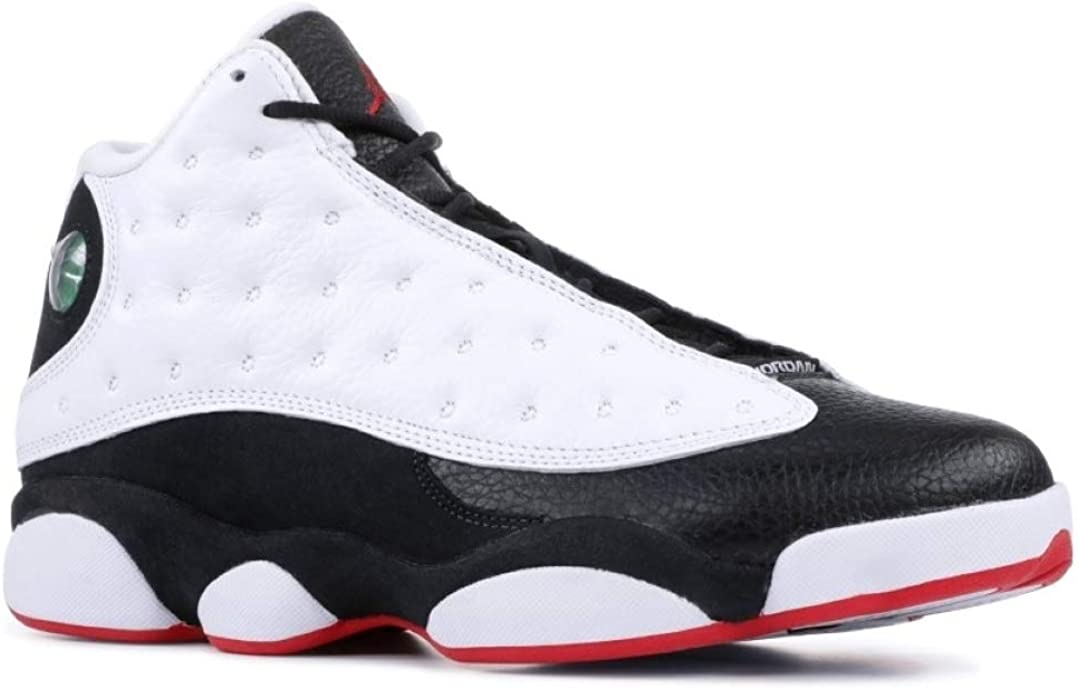 air jordan 13 retro he got game