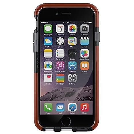 custodia tech21 iphone 6