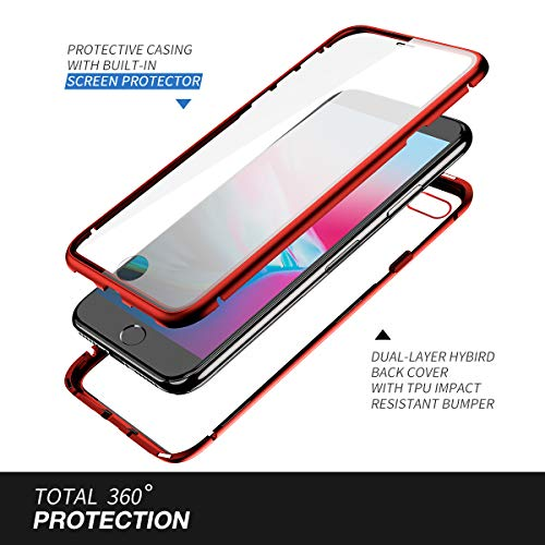 zhike iphone 7 case