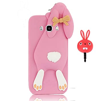 cover samsung j7 2016 amazon