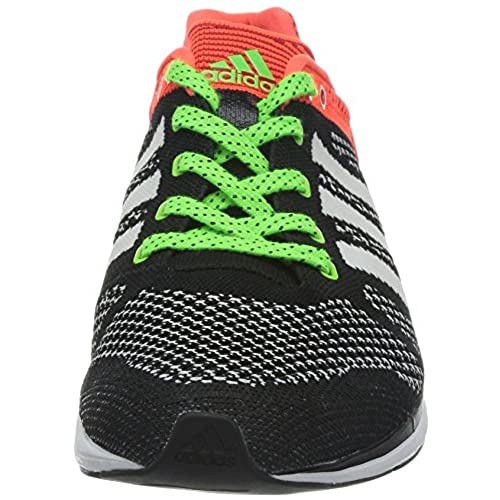 Adidas Adizero Feather Prime M M21201 chic