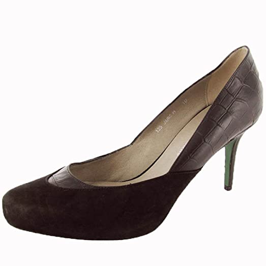 Lisa for Donald J Pliner Womens 'Janis-0294' Pump Shoe