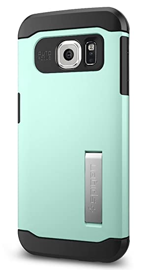 galaxy s6 coque spigen