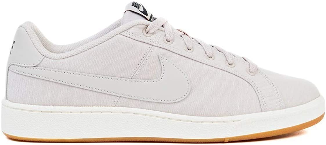 Nike Court Royale AA2156002 Canvas