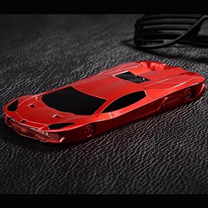 car iphone 6 case