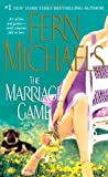 The Marriage Game, Fern Michaels, 0743477464