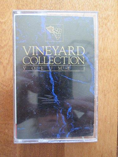 Vineyard Collection Volume 1 - Collection Vineyard