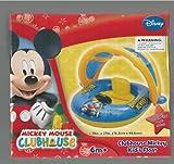 Disney Mickey Mouse Kids Float water, Baby & Kids Zone