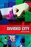 Divided City, Theresa Breslin, 1408181576