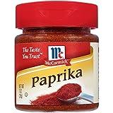 McCormick Paprika, 1 oz