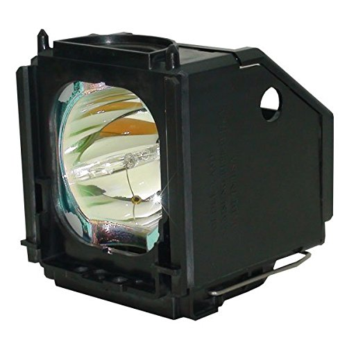 Lutema BP96-01600A-PI Samsung BP96-01600A DLP/LCD Projection TV Lamp - Philips Inside ()