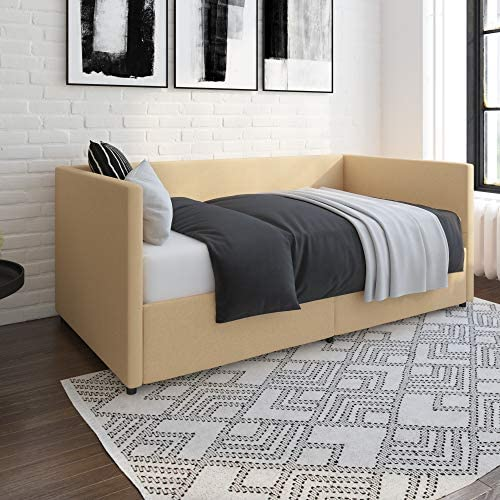 DHP Theo Urban Daybed