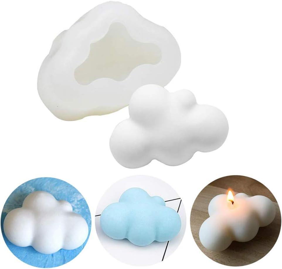 candles 3D silicone mold Dahlia 3D silicone mold for soap chocolate Kawaii molds Soap molds Dahlia mold gypsum