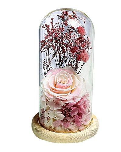 Bella Rose Flowers - 1