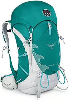 REI Lookout 40 Pack Womens Backpacks