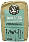 FWP Matthews Cotswold Eight Grain Flour 1.5 kg (Pack of 5)