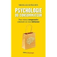 Psychologie du consommateur