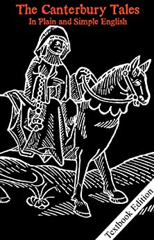 the satire and humor in the canterbury tales by geoffrey chaucer Come explore the barbed humor of chaucer's 'canterbury tales' in this lesson as we see how he uses laughs to highlight old class struggles  a good portion of chaucer's satire and other .