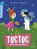 """Afficher """"Toctoc est amoureux"""""""