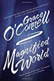 Book Cover for Magnified World
