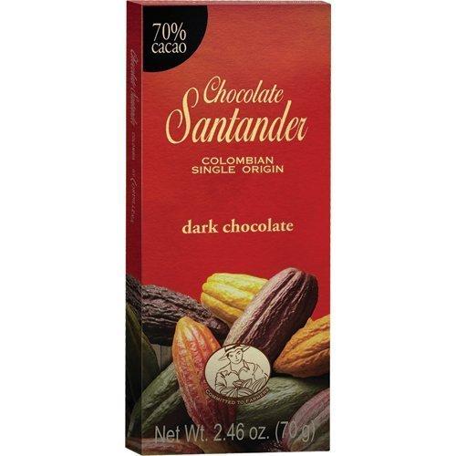 santander-70-cocoa-bar