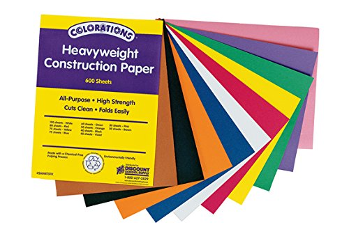 Paper Paper And Paper Crafts Crafting Arts Crafts And Sewing
