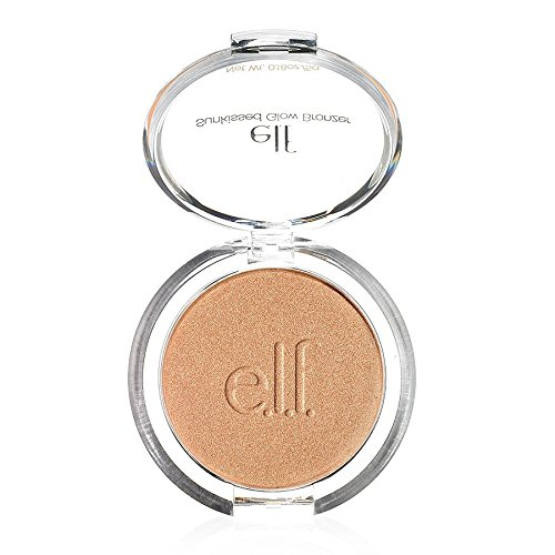 Elf Essential Bronzer
