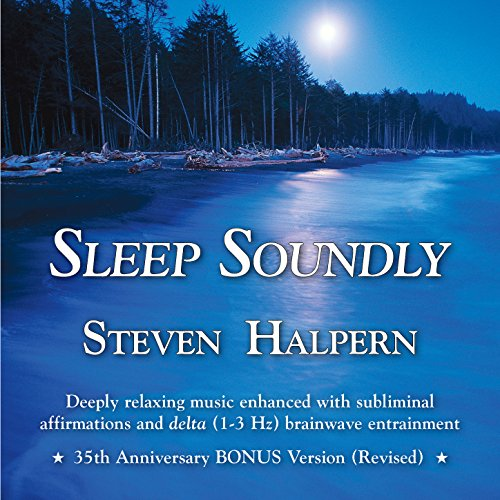 Sleep Soundly Bonus Version Remastered