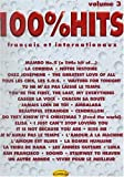 100% Hits Volume 3 Piano Vocal Guitar Book