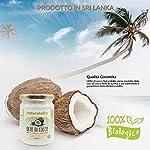 Olio-di-Cocco-Biologico-Extra-Vergine-1000-ml-Crudo-e-Spremuto-a-Freddo-100-Organico-Naturale-e-Puro-Bio-Nativo-e-non-Raffinato-Paese-di-Origine-Sri-Lanka-NATURALEBIO