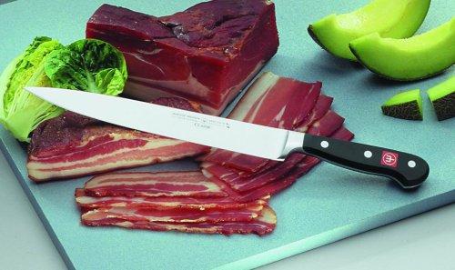 Wusthof Carving Knife- 8''
