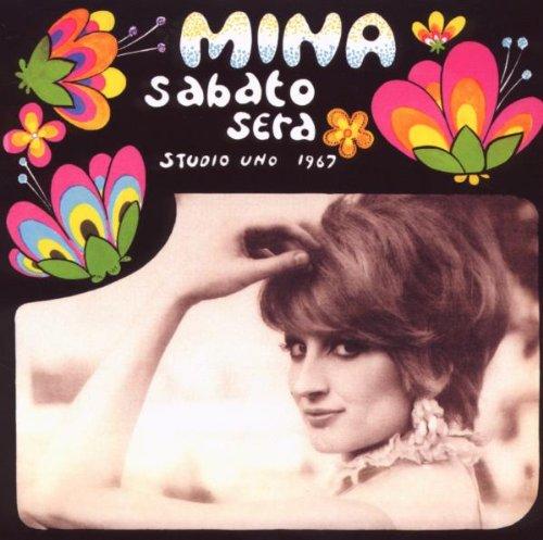 Sabato Sera: Studio Uno 1967 by Imports