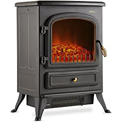 Electric Stoves House Amp Home