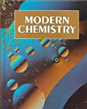 Modern Chemistry, 1993, Tzimopoulo, 0030759595