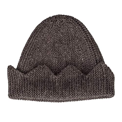 Riverdale Adult Costume Cosplay Jughead Beanie Hat Brown - http://coolthings.us