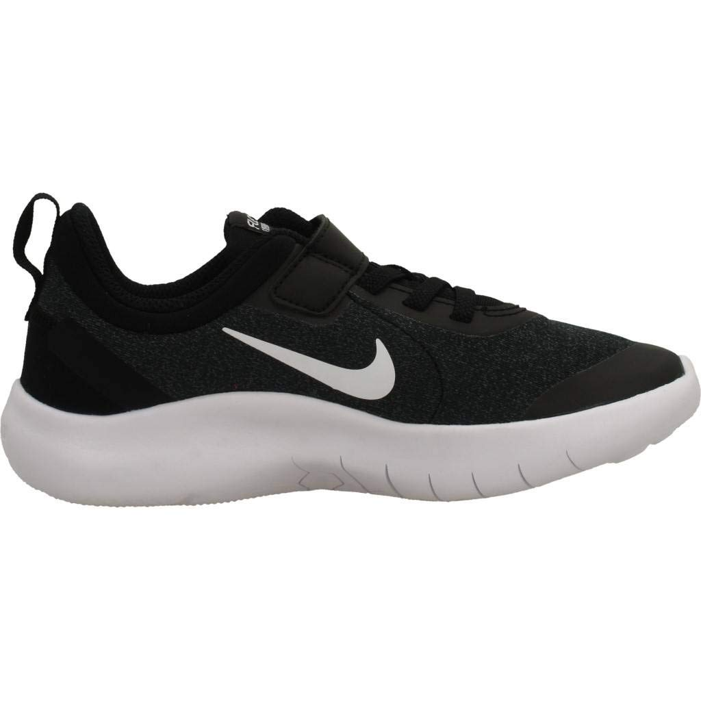 Nike Toddler//Youth Boys Flex Experience Sneaker