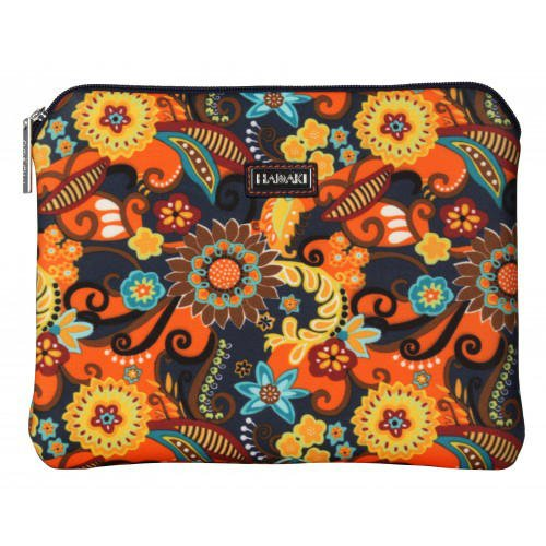 hadaki-ipad-sleeve-notebook-bagarabesqueone-size
