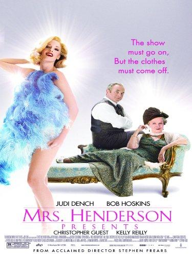 mrs-henderson-presents