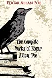 Best Edgar Allen Poes - The Complete Works of Edgar Allan Poe: Master Review