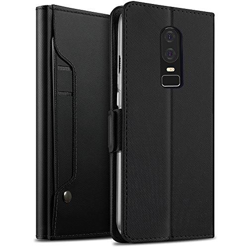 YockTec wallet case